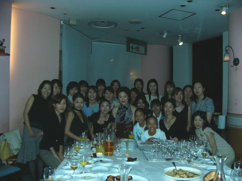 party2003