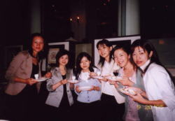 party2005-02s