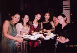 party2005-03s